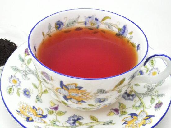 茶葉・ティーバッグ, 紅茶 CTC Rwegra 500g BP1