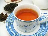 【在庫限り】ニルギリ紅茶 (インド) Chamraj (チャムラジ)茶園 FOP 50g クオリティーシーズン 【あす楽対応】
