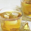 ダージリン紅茶 ファーストフラッシュ ブレンド 三角ティーバッグ 2.2g×5コ 【あす楽対応】