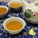 烏龍茶 三角ティーバッグ 2.2g×5コ 1