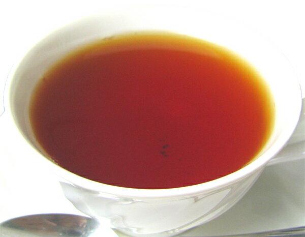 茶葉・ティーバッグ, 紅茶  2.2g5