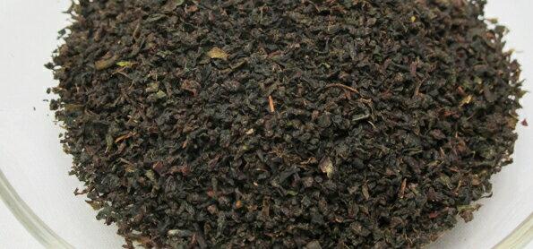 茶葉・ティーバッグ, 紅茶  BOP 200g (50g x 4)