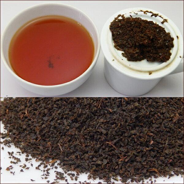 茶葉・ティーバッグ, 紅茶  50g BOP 2021