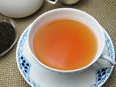 茶葉・ティーバッグ, 紅茶  Lovers Leap 200g (50g x 4) BOP