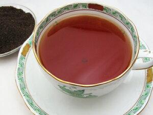 茶葉に含まれるカフェインを80〜90%取り除いたデカフェ紅茶 ケニアCTC 500g 【あす楽対応】