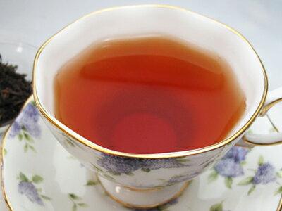 茶葉・ティーバッグ, 紅茶  200g (50g x 4)