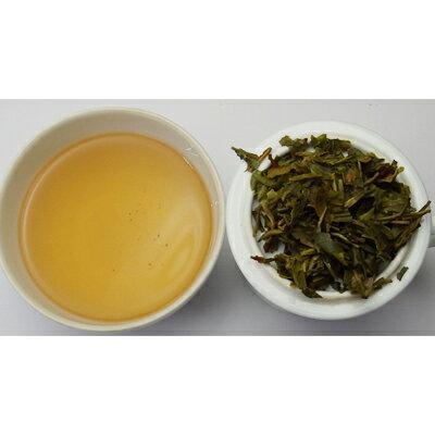 茶葉・ティーバッグ, 紅茶  2015 50g DJ-1 SFTGFOP1