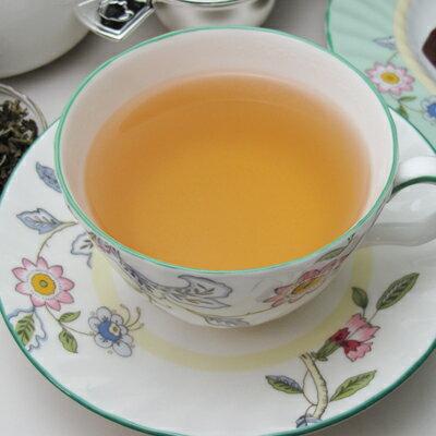 茶葉・ティーバッグ, 紅茶  Floral Spring 500g FTGFOP1-CHSPL