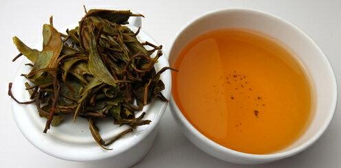 茶葉・ティーバッグ, 紅茶  Glendale Twirl 80g (20g x 4) 1081 (