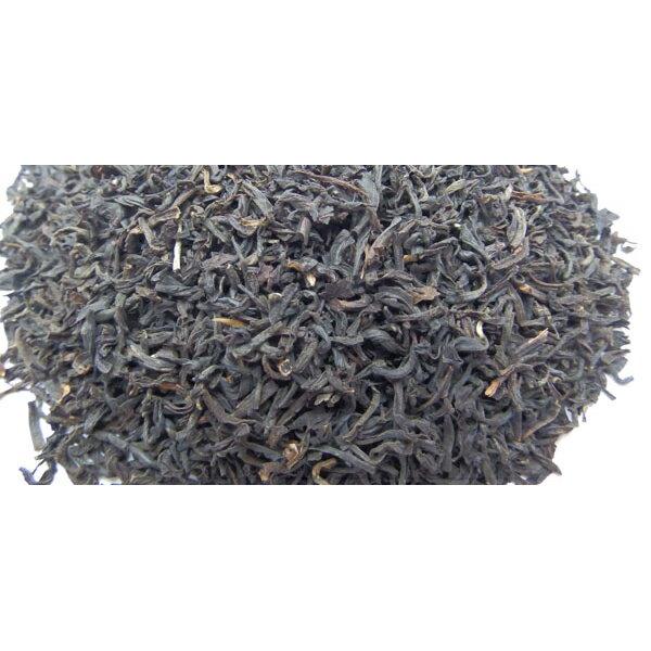 茶葉・ティーバッグ, 紅茶  No.2 TGFOP1 50g
