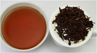 茶葉・ティーバッグ, 紅茶 100g (50g x 2)