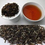 ネパール紅茶 2013年 セカンドフラッシュ ジュンチヤバリ茶園 100g (50g x 2袋) J-89 HOR
