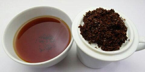 ジャワティー(インドネシア紅茶) BOPF 100g (50g x 2袋)