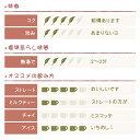 オリジナルフレーバー紅茶 レモンティー 100g (50g x 2袋) 2