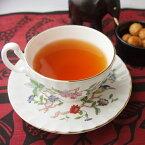 ルワンダ紅茶 ルケリ(ソルワッテ茶園) 100g (50g x 2袋) オーソドックス製法 BOP