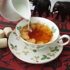 ルワンダ紅茶 ルケリ(ソルワッテ茶園) 500g CTC BP1