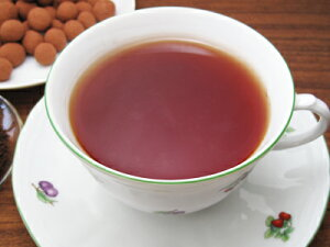 マラウィ LTP紅茶 80g Mini Mini(ミニミニ)茶園 BP1 【あす楽対応】