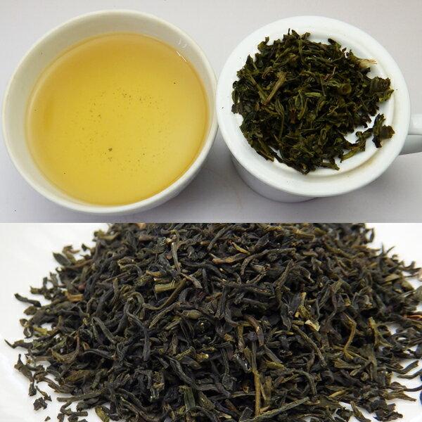 茶葉・ティーバッグ, 中国茶  500g