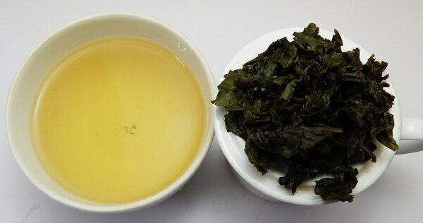茶葉・ティーバッグ, 中国茶  200g (50g x 4)
