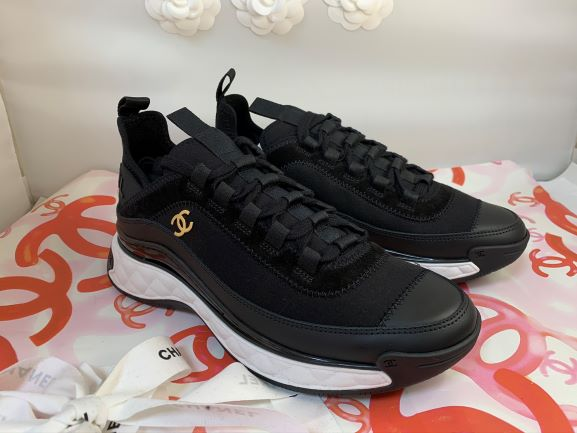 CHANEL sneakers womens 1CHANEL SELECTHOUSE
