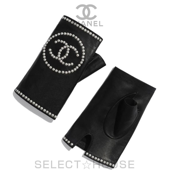 CHANEL 手袋 CHANEL 20CSELECTHOUSE