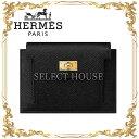 【お取り寄せ】【SELECTHOUSE☆セレクトハウス】コインケースケリーポケットコンパクトウォレット