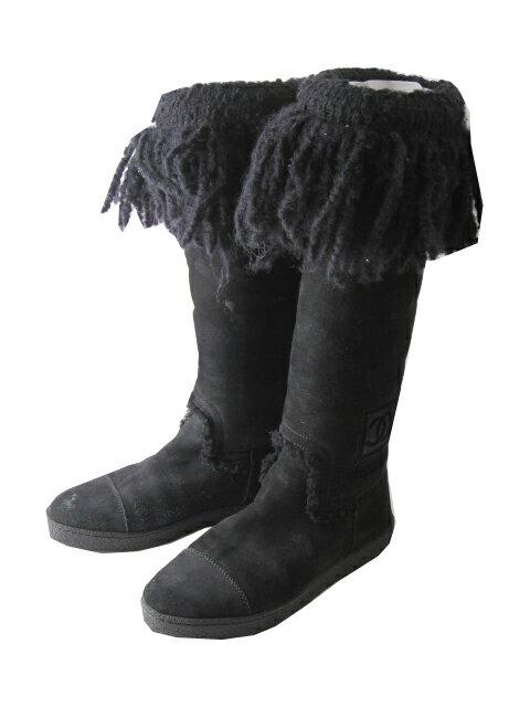 ceddadb9e232 可愛らしいフリンジ付きでとっても履き心地が良いです?履き口を折り返してでも真っ直ぐ伸ばしても履くことが出来ます。超入手困難だったチベット!