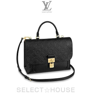 LOUIS VUITTON 【19A】ルイ・ヴィトン マリニャン【SELECTHOUSE☆セレクトハウス】バッグ
