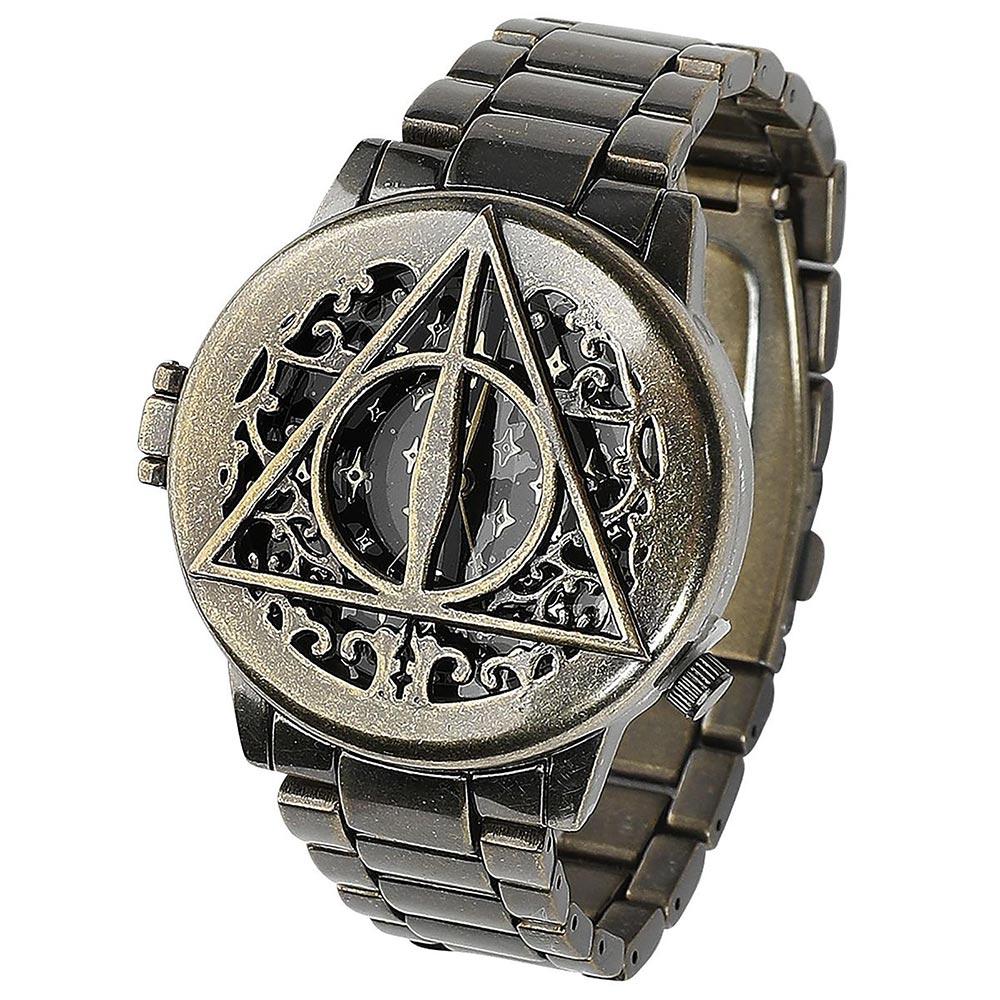 腕時計, 男女兼用腕時計  Harry Potter