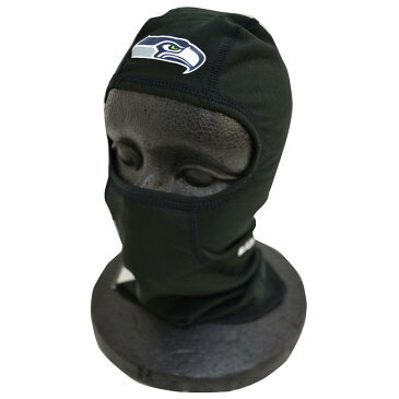 NFL シーホークス 目出し帽 Balaclava New Era