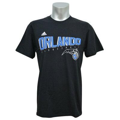 NBA マジック Tシャツ Vintage Magic Tシャツ アディダス/Adidas
