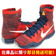 KOBE コービー・ブライアント KOBE X ELITE ナイキ/Nike University Red/Obsidian/Bright Crimson/White