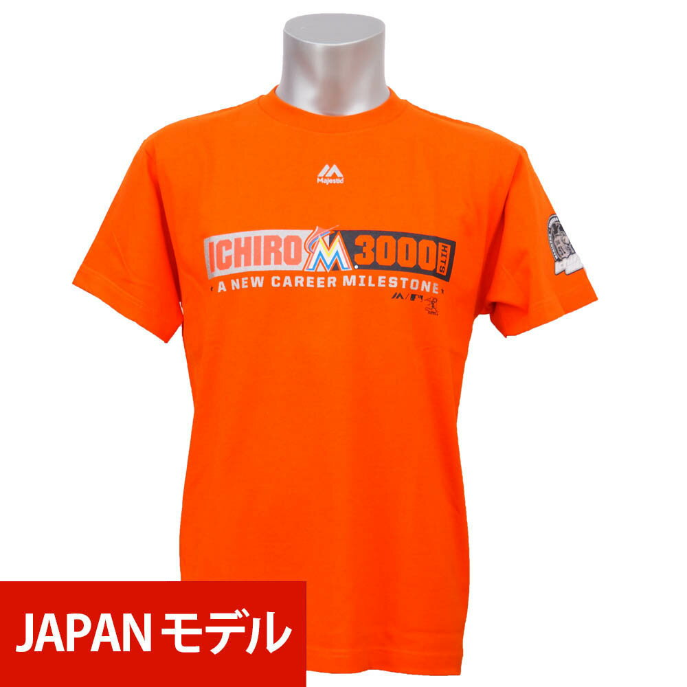 トップス, Tシャツ・カットソー MLB 3000 T 1112191227FKT