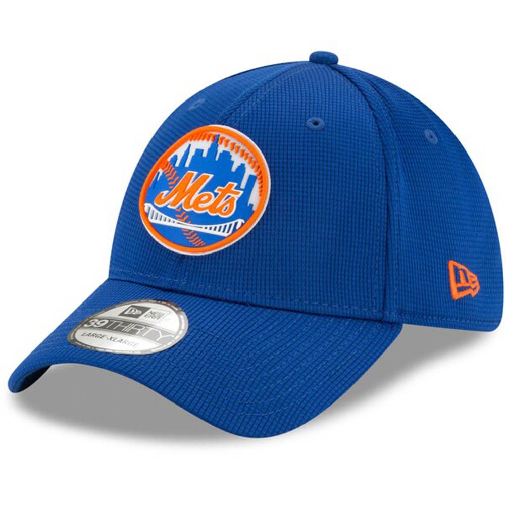 メンズ帽子, キャップ MLB 2020 Clubhouse 39THIRTY Flex Hat New Era
