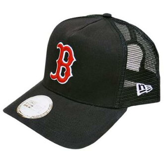 Mlb Nba Nfl Goods Shop Rakuten Global Market Mlb Boston