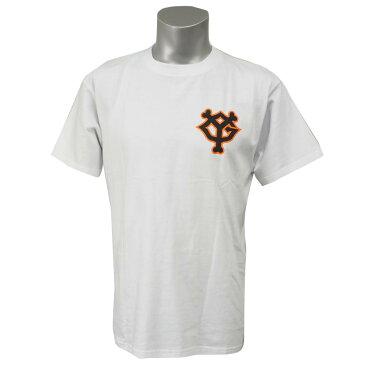 読売ジャイアンツ/巨人 グッズ 坂本勇人 Tシャツ ホーム GIANTS 背番号 Tシャツ 2012【1910価格変更】