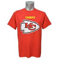 NFL チーフス Tシャツ レッド Majestic - NFLカンザスシティ・チーフスのアパレル&グッズが再入荷!!