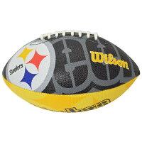 NFL フットボール - 海外製Wilsonフットボールが再入荷!!