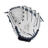 MLB ヤンキース デレク・ジーター グローブ ローリングス/Rawlings Derek Jeter Final Season 11.5 Heart of the Hide Baseball Glove