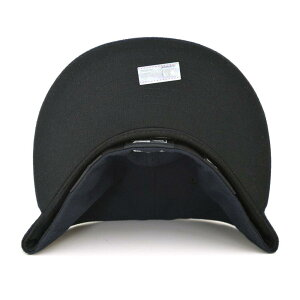 MLBヤンキースキャップ/帽子ゲームニューエラAuthenticPerformanceOn-Fieldキャップ