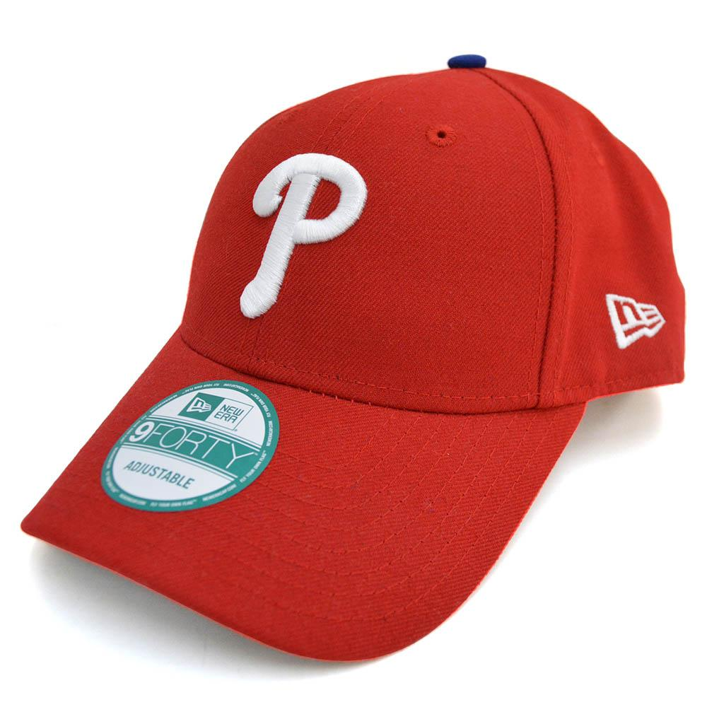 フィリーズ キャップ ニューエラ NEW ERA MLB ゲーム ピンチヒッター 【1910価格変更】【191028変更】