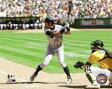 MLB マリナーズ イチロー 2011 アクション フォト フォトファイル / Photo File