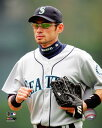 MLB マリナーズ イチロー 2005 アクション フォト フォトファイル / Photo File