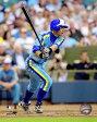 MLB マリナーズ イチロー 2010 アクション フォト フォトファイル / Photo File