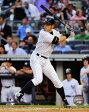 MLB ヤンキース イチロー 2012 アクション フォト フォトファイル / Photo File