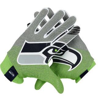 NFL 海鷹體育場手套 / 手套耐克 /Nike