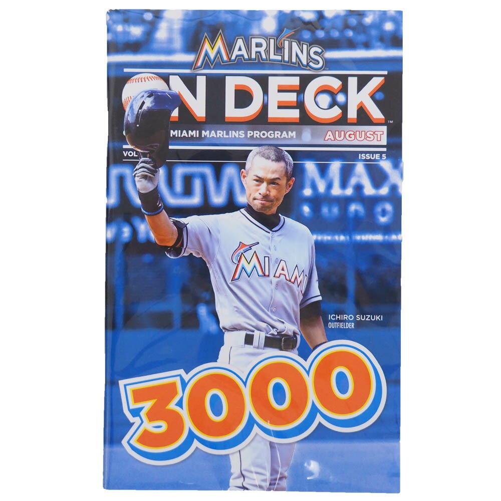 スポーツ, 野球 MLB 3000