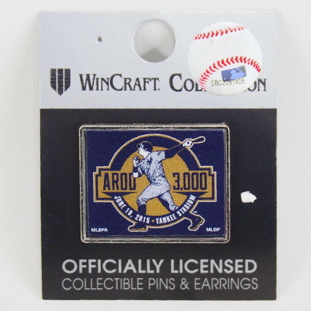 ウェア, その他 MLB 3000 WinCraft