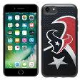 お取り寄せ NFL テキサンズ iPhone7 ケース