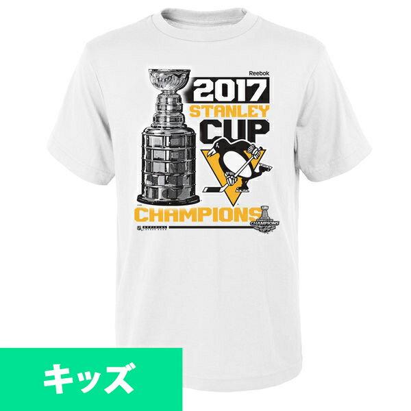 https://item.rakuten.co.jp/selection-j/nhl-170617pit5/